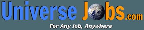 universejobs.com