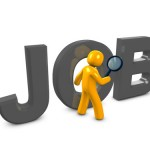 job-search-in india