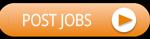 Post-Jobs1