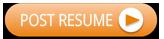 Post_Resume1