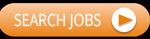 serch_jobs1