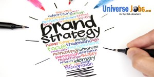Personal-Brand-Strategy