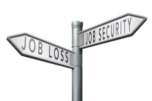 Dont-Kid-Yourself-with-Job-Security
