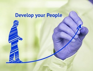 Develop-Your-People