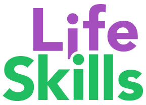 Life-Skill