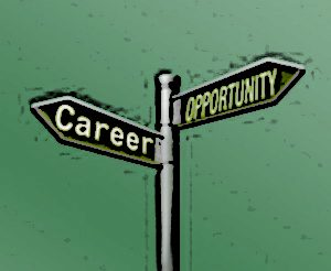 Career-vs-opportunity