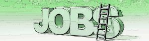 Jobss