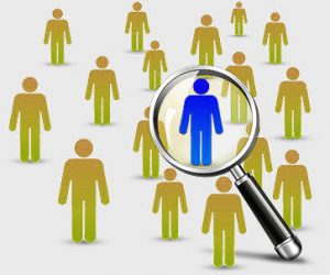 Recruitment Experts