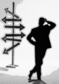 Self Direction