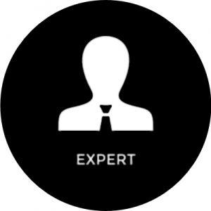 Career Expert
