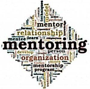 Enhance Your Mentoring Skills