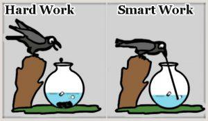 Smart-Work