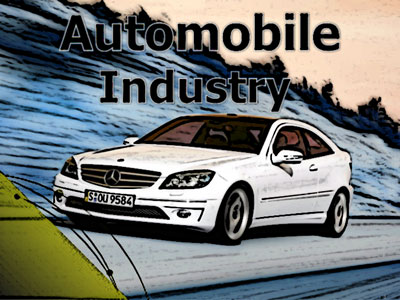 Automobile-jobs-in-india