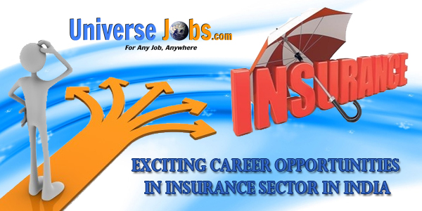recruitment in insurance sector Insurance jobs is a specialist job site for the insurance, broking and underwriting sectors so if you are looking for your next challenge you can search the site to find hundreds of insurance jobs by sector, function, job title, salary or location you can even save time and sign up for our daily email job alerts to receive the latest vacancies.