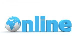 Online Spaces