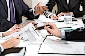 corporate planning jobs