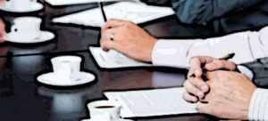 corporate-planning-jobs-in-India