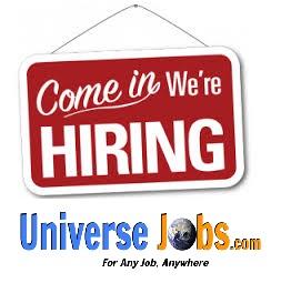 Post Free Jobs