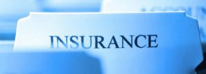 insurance jobs in india 1
