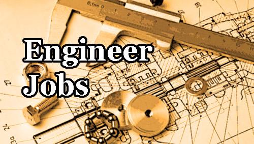 Engineer Jobs