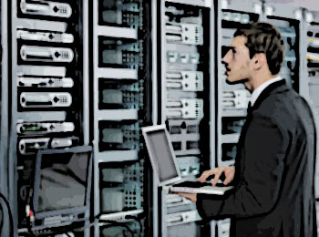 Network Security Engineer Jobs