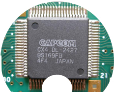 IT Software - Embedded / EDA / VLSI / ASIC / Chip Des.