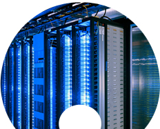 IT Software - DBA / Datawarehousing