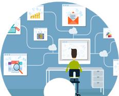 IT Software - E-Commerce / Internet Technologies