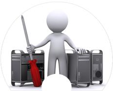 IT Software - Application Programming / Maintenance