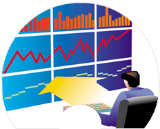 IT Software - System / EDP / MIS