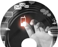 IT Software - Telecom Software