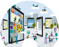 IT Software - Mobile Technology