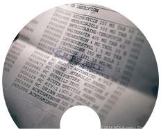 Accounting/Billing
