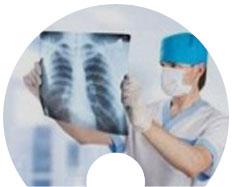 Radiology/Med Imaging